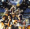 韻シスト / レッツ☆ダンス [CD] [シングル] [2005/08/24発売]