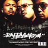 ラッパ我リヤ / RAPPAGARIYA [CD] [アルバム] [2005/08/31発売]