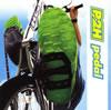 P2H / pedal