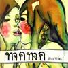 Sugami / mama [CD] [アルバム] [2005/07/11発売]