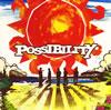 POSSIBILITY / shine