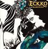 Eckko / 心のMEDUSA [再発]