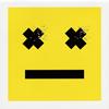 L'Arc〜en〜Ciel / SMILE [再発]