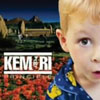 KEMURI - PRINCIPLE [CD] [紙ジャケット仕様]
