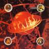 ピクシーズ / ボサノバ [再発] [CD] [アルバム] [2005/09/21発売]