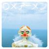 ROCO / ○×アーメン [CD] [アルバム] [2005/08/10発売]