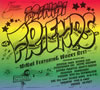 MINMI / FRIENDS〜MINMI featuring works BEST〜