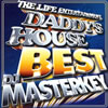 DJ MASTERKEY / DADDY'S HOUSE BEST [CD] [アルバム] [2005/10/26発売]