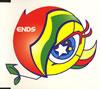 ENDS / LIMITLESS [廃盤] [CD] [シングル] [2005/10/19発売]