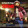SEAMO / Get Back On Stage