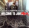 """ダミアン""""ジュニア・ゴング""""マーリー / ウェルカム・トゥ・ジャムロック [CD] [アルバム] [2005/10/19発売]"""