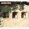ALTERED STATES / BLUFFS [デジパック仕様] [2CD] [CD] [アルバム] [2005/10/23発売]
