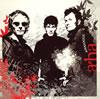 a-ha / アナログ [CD] [アルバム] [2005/11/23発売]