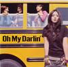 中ノ森BAND / Oh My Darlin'