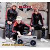 ビースティ・ボーイズ / ソリッド・ゴールド・ヒッツ-シングルズ・コレクション-リミテッド・エディション(限定盤)