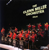 グレン・ミラー・オーケストラ / グレン・ミラー・オーケストラ [2CD] [CD] [アルバム] [2005/12/16発売]