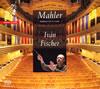マーラー:交響曲第6番「悲劇的」 フィッシャー / ブダペスト祝祭o.