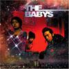 THE BABYS / スターラスター [廃盤] [CD] [アルバム] [2005/12/07発売]