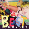 TOMOVSKY / BEST