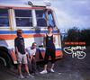 キック ザ カン クルー / GREATEST HITS [デジパック仕様] [CD] [アルバム] [2001/10/17発売]