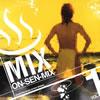 ON-SEN-MIX vol.1 [CD] [アルバム] [2005/12/12発売]