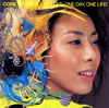 CORE OF SOUL / ONE LOVE、ONE DAY、ONE LIFE! [CD] [アルバム] [2006/01/25発売]