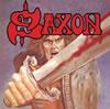 サクソン / サクソン [再発] [CD] [アルバム] [2006/02/15発売]