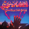 サクソン / パワー・アンド・ザ・グローリー [再発] [CD] [アルバム] [2006/02/15発売]