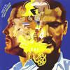 デイヴィ・グレアム / ラージ・アズ・ライフ・アンド・トゥワイス・アズ・ナイス [CD] [アルバム] [2006/01/18発売]