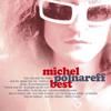 ミッシェル・ポルナレフ / ポルナレフ・ベスト [再発] [CD] [アルバム] [2006/01/25発売]