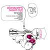 ロイクソップ / LIVE EP-ROYKSOPP'S NIGHT OUT-(来日記念盤) [CCCD] [廃盤] [CD] [アルバム] [2006/02/01発売]