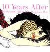 PRINCESS PRINCESS / 10 Years After〜PRINCESS PRINCESS Premium Box〜 [10CD+3DVD] [限定] [CD] [アルバム] [2006/03/08発売]
