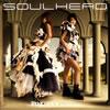 SOULHEAD / Pray / XXX feat.倖田來未 [CD] [シングル] [2006/02/01発売]