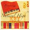 ナチュラル ハイ / KEY [CD] [アルバム] [2006/01/25発売]