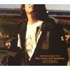 """スクーデリア・エレクトロ / ライブ ローカス アンド ワンダーズ〜TOUR""""FINALIZER""""2005.6.17.SHIBUYA AX [デジパック仕様] [2CD] [CD] [アルバム] [2006/02/22発売]"""
