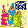 AFRA&INCREDIBLE BEATBOX BAND / I.B.B.