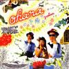 ohana、1stアルバムを3月にリリース!