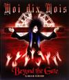 Moi dix Mois / Beyond the Gate