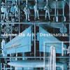 ジャンヌダルク / 振り向けば… / Destination [CD+DVD] [CD] [シングル] [2006/02/08発売]