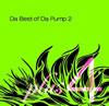 DA PUMP / Da Best of Da Pump 2+4 [CD+DVD]