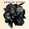 MASSIVE ATTACK / COLLECTED〜STANDARD EDITION