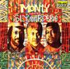 モンティ・アレキサンダー / モンティ・ミーツ・スライ&ロビー [再発] [CD] [アルバム] [2006/03/08発売]