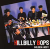 ヒルビリーバップス / ゴールデン☆ベスト [CD] [アルバム] [2006/03/01発売]