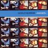 ゴドレイ&クレーム / ザ・ベスト1200 ゴドレイ&クレーム [限定] [CD] [アルバム] [2006/03/22発売]