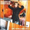 イザベル・キャンベル&マーク・ラネガン / バラッド・オブ・ザ・ブロークン・シーズ  [CD] [アルバム] [2006/03/22発売]
