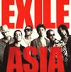 EXILE / ASIA