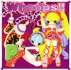 Whoops!! / P' [CD] [アルバム] [2006/03/10発売]
