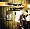 ライムフェスト / ブルー・カラー [CD] [アルバム] [2006/07/26発売]