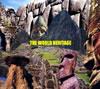ザ・ワールド・ヘリテッジ / 北回帰線 [デジパック仕様] [CD] [アルバム] [2006/04/26発売]