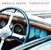 ドナルド・フェイゲン / KAMAKIRIAD [再発] [CD] [アルバム] [2006/04/26発売]
